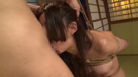 麻生希_031