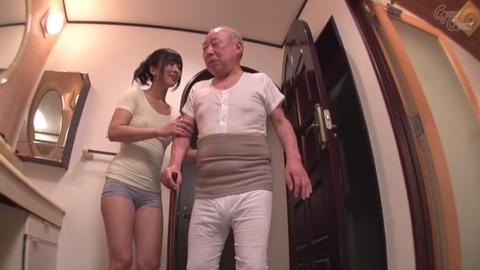 波多野結衣&大槻ひびき16枚目