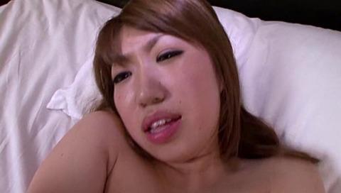 美乳美少女短大生 (28)