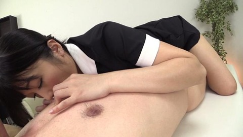 大槻ひびき (36)