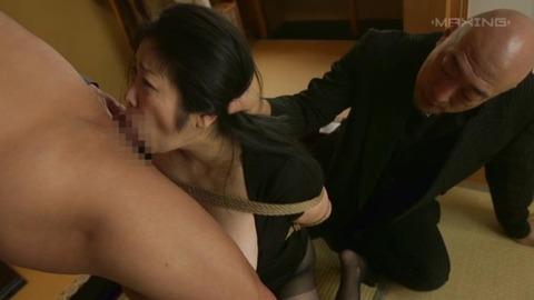 小向美奈子 (4)