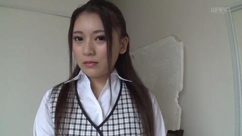 小林メイ (12)