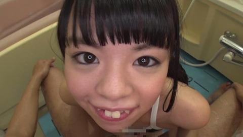 矢澤美々 (31)