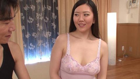 朝川奈穂 (37)