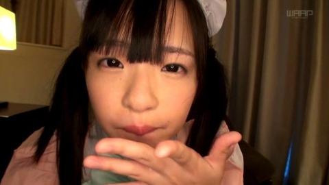 宮沢ゆかりロリ系美少女-017