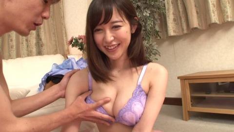 ど素人JK・JD (38)