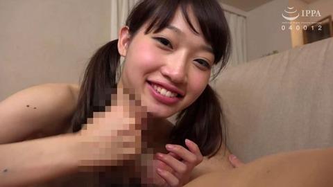華奢でガリガリの少女 (25)