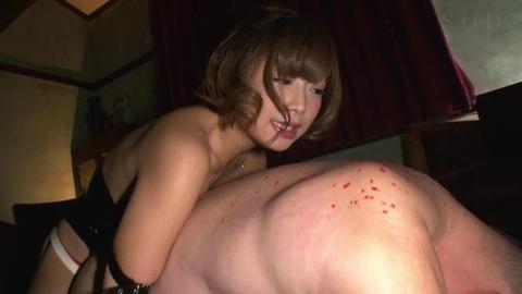 紗倉まな (28)