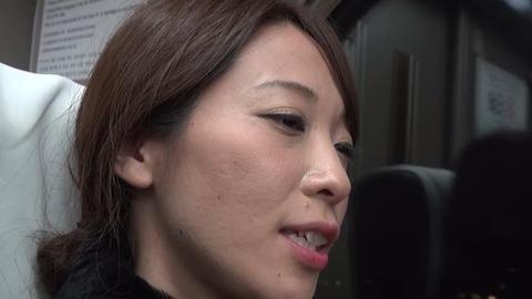 人妻湯恋旅行 (48)