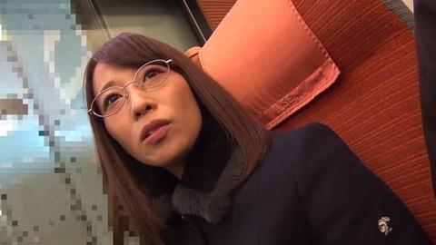 人妻湯恋旅行 (11)