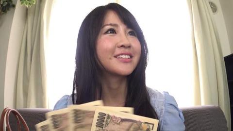 素人さん (25)