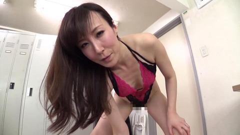 澤村レイコ (48)