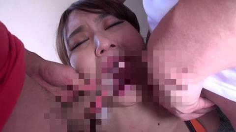 速美もな (16)