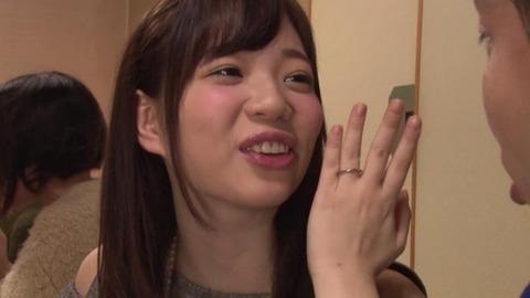 同窓会で再会したムチムチ人妻画像 (1)