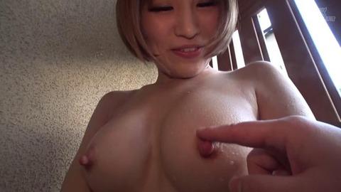 夏希みなみ (9)