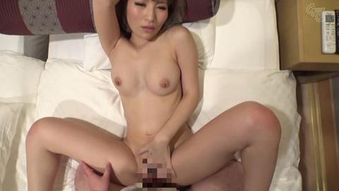 夏希みなみ (30)