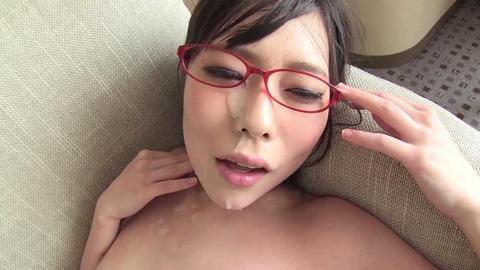 白石りん (32)