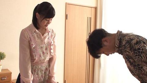 ntr明里ともか (8)