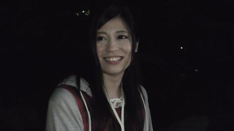保育士えま先生22歳 (1)