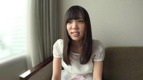 篠崎かおり (11)
