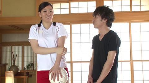 朝川奈穂 (6)