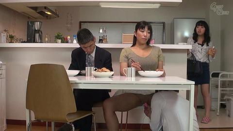 巨乳-三喜本のぞみ-37