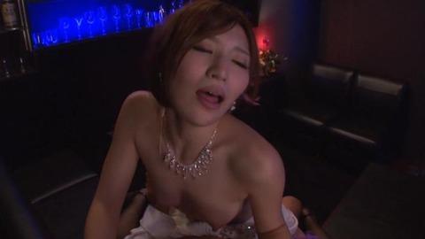 キャバクラ嬢と生中セックス_046