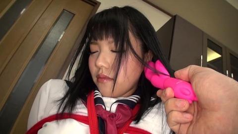 川嶋杏 (16)