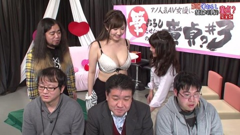 美泉咲 若槻みづな (11)