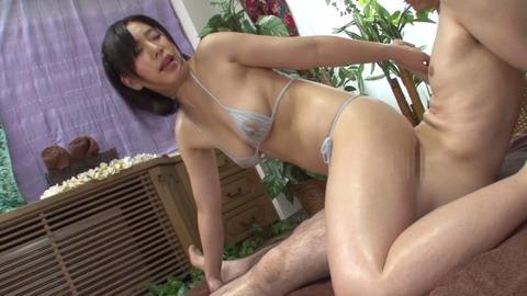 エロビキニマッサージ (34)