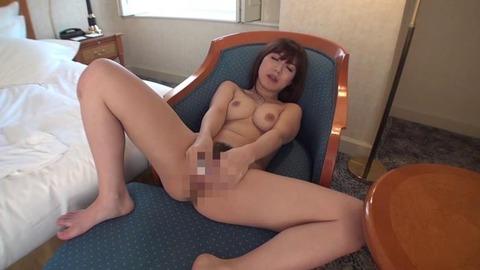 美泉咲 (21)