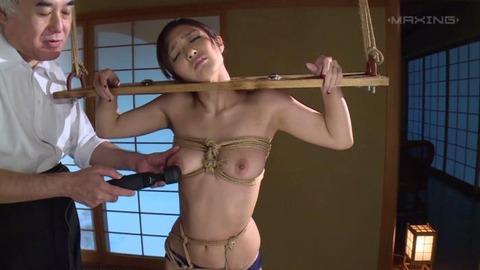 青山はな (25)