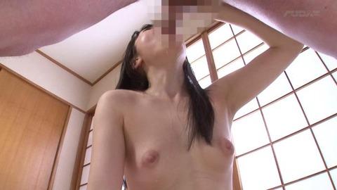 坂本すみれ画像 (20)