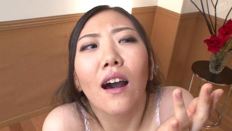 朝川奈穂 (29)