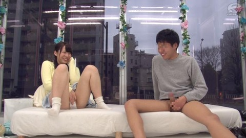 MM号で男友達にオナニー公開_011