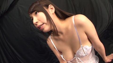 Gカップの巨乳AV女優、香山美桜01枚目