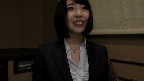 かなで(コンビニ本社勤務) (3)