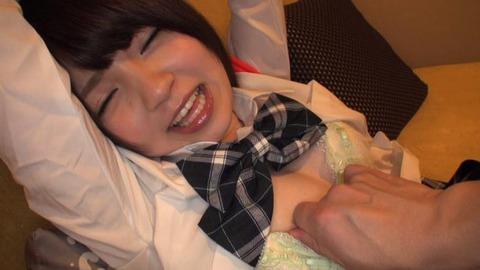 埴生みこ_006