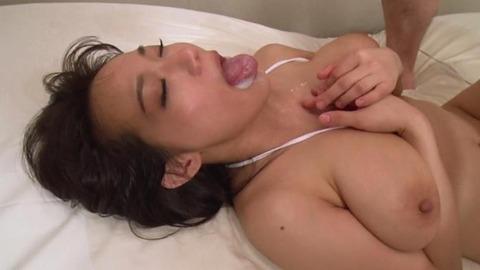 大槻ひびき 初美沙希 澁谷果歩 (33)