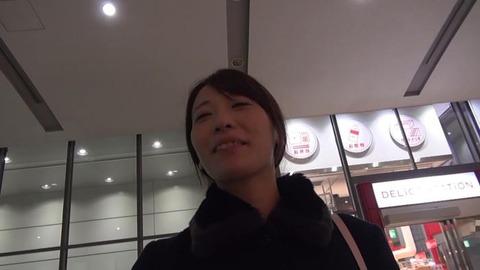 人妻湯恋旅行 (49)