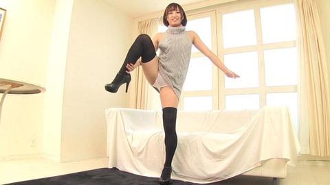 きみと歩実 (4)