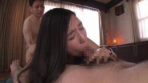 古川いおり (11)