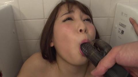 友田彩也香_027