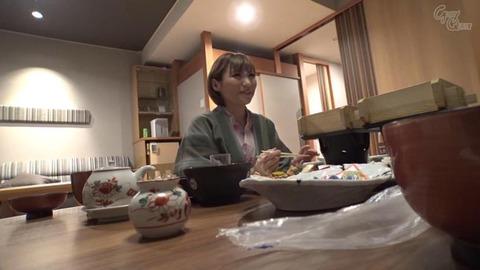 夏希みなみ (33)