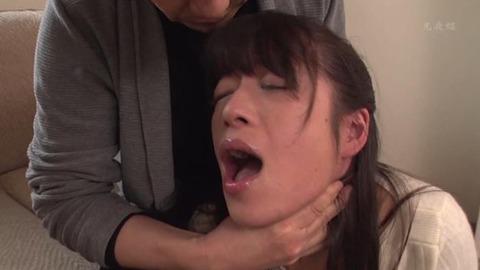 中里美穂 (2)