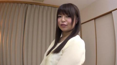 可愛い巨乳女子大生_015