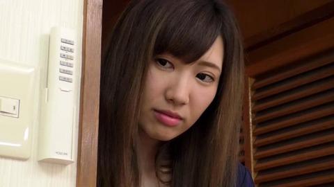 【レズ】若槻みづな 橋下まこ (5)