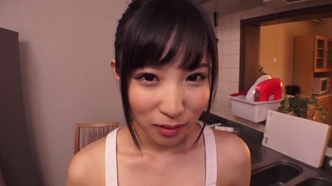 栄川乃亜 (27)