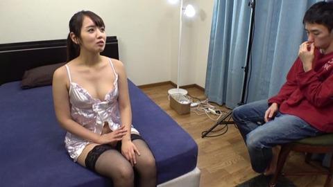 美咲かんな (23)