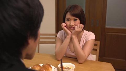 成宮はるあ (1)